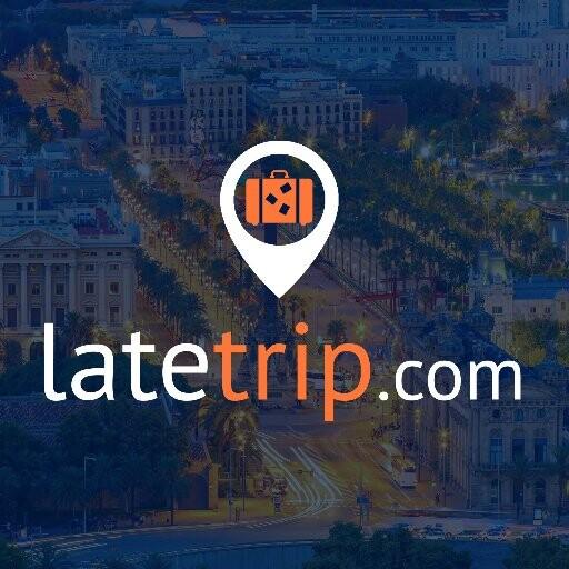 latetrip.com