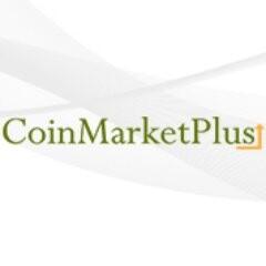 CoinMarketPlus