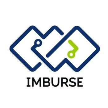 Imburse Transaction Platform