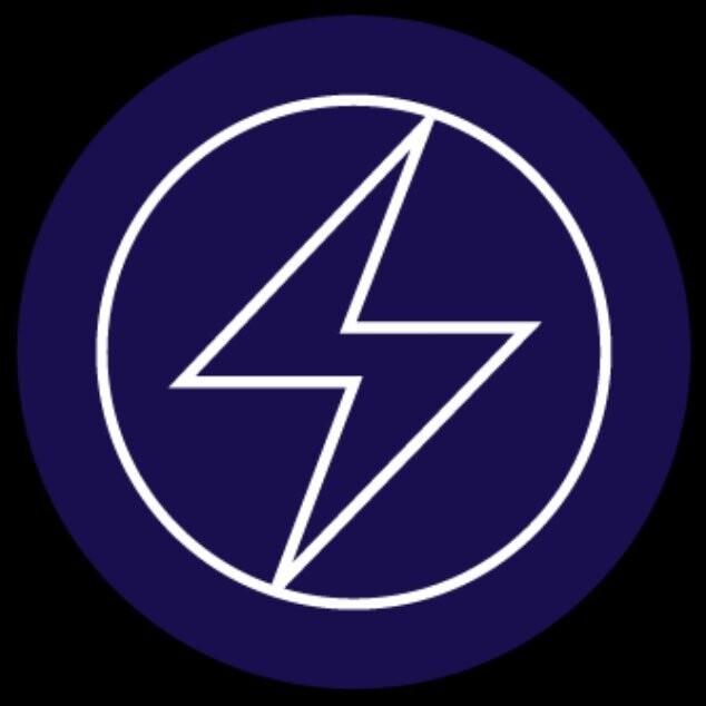 Zero Carbon Project