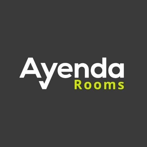 Ayenda Rooms