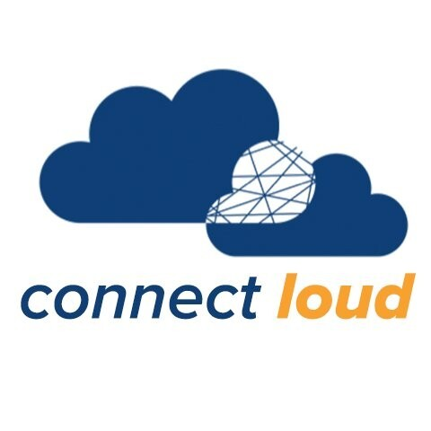 Connectloud