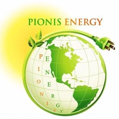 Pionis Energy