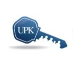 Universal Patient Key