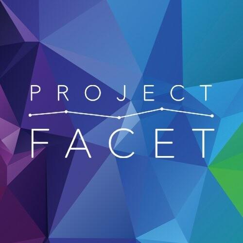 Project Facet