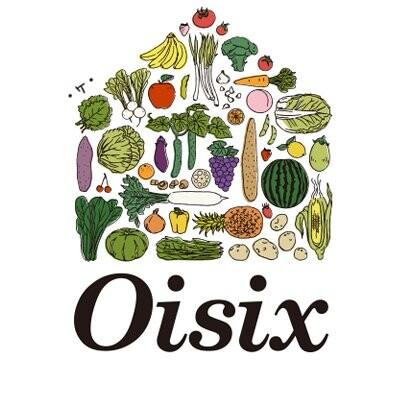 Oisix.Daichi