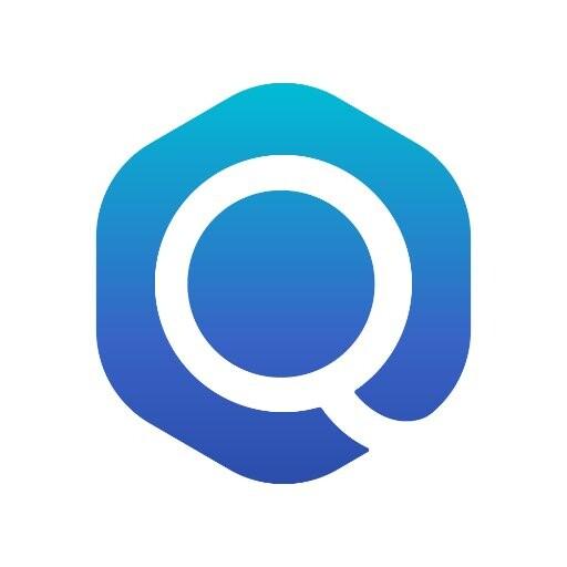 QMerit