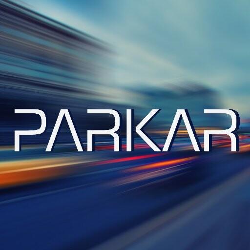 Parkar Consulting