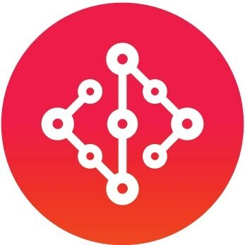 SysGroup PLC