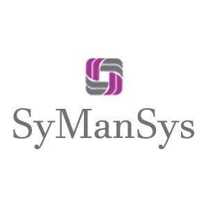SyManSys Technologies India Pvt Ltd