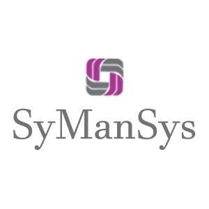 SyManSys Technologies India Pvt Ltd