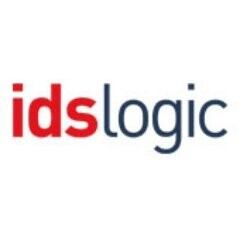 IDS Logic Pvt Ltd