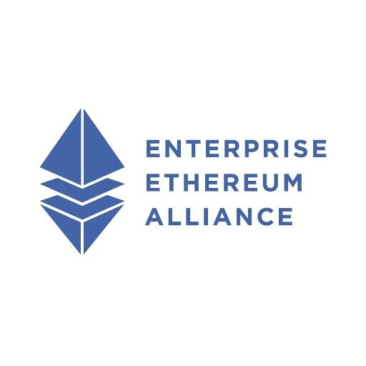 EntEthAlliance