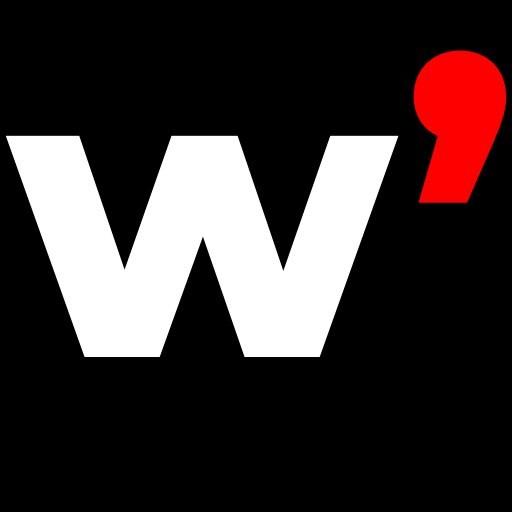 WebMains Tech