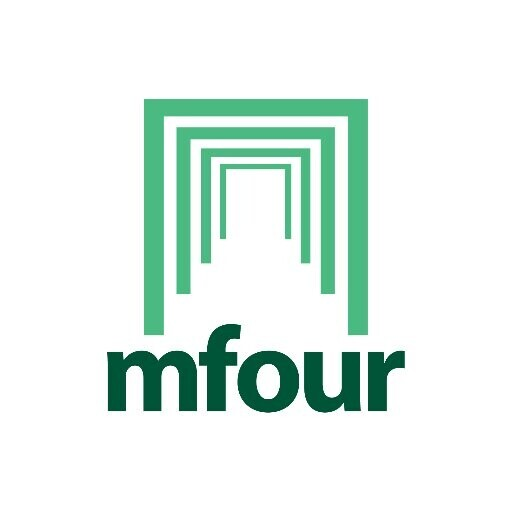 MFourMobileResearch