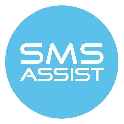 SMS Assist, LLC