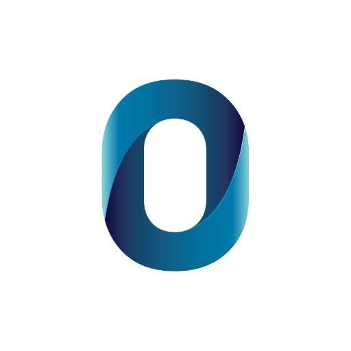 The Portal Agency