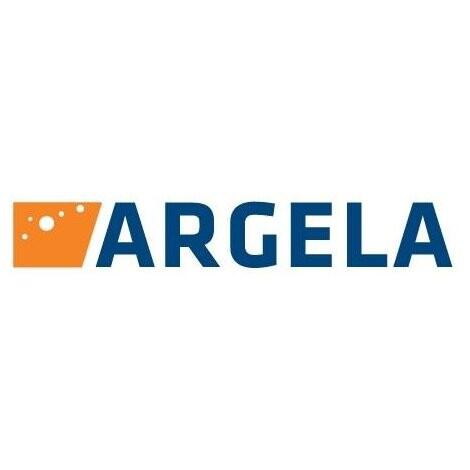 Argela
