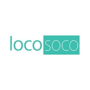 LocoSoco