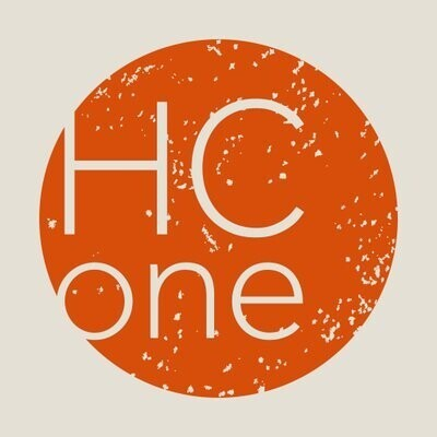 HC- One