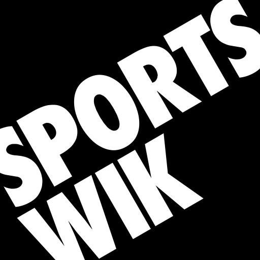 Sportswik AB