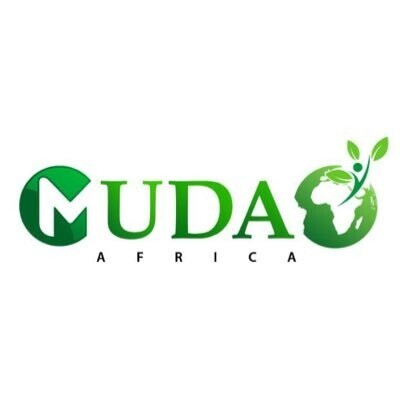 MUDA Africa ♻️