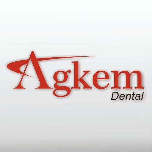 Best Dental Equipment Online India