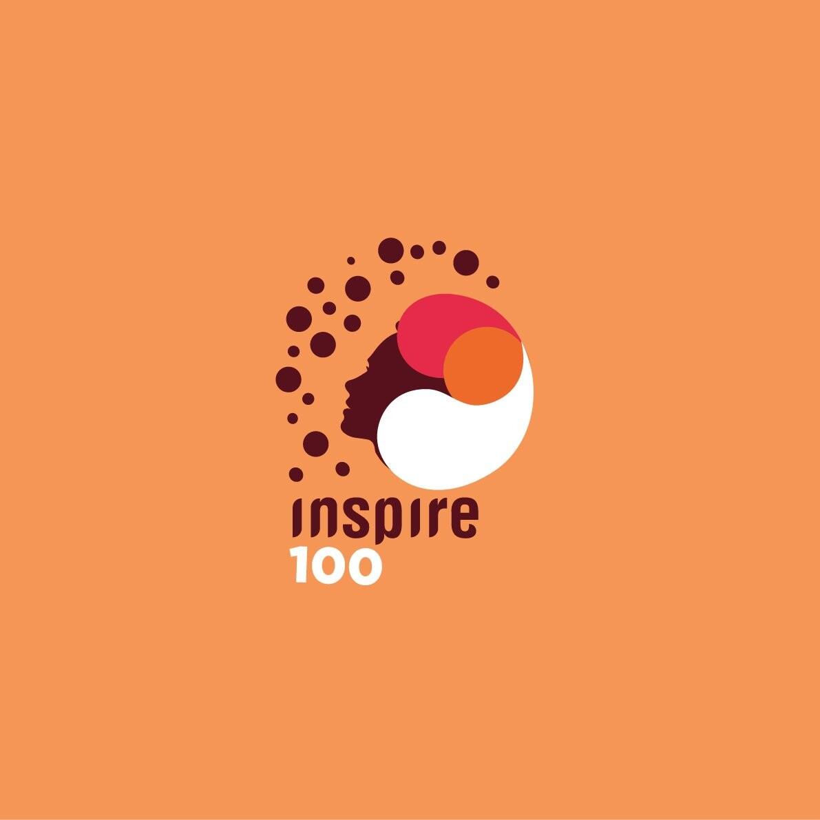 Inspire100