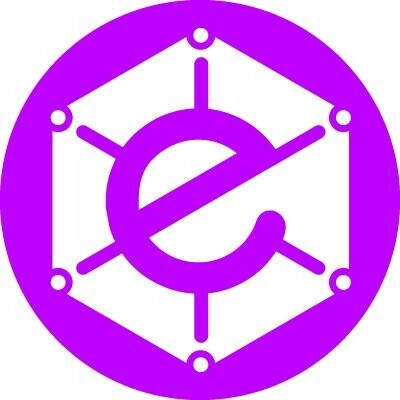 Electra Coin [ ECA ]