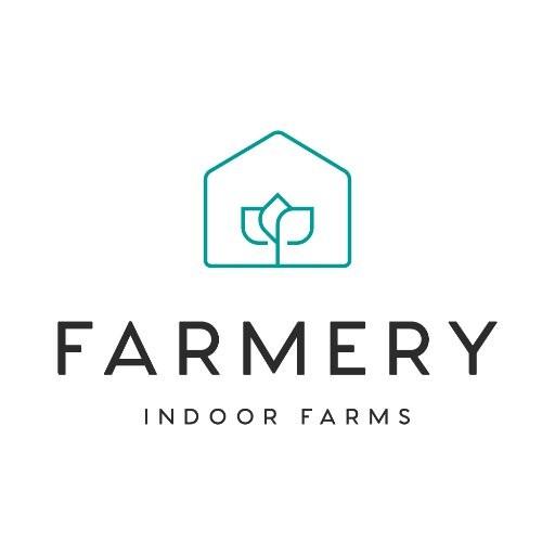 The Farmery