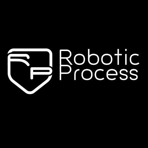 Robotic Process