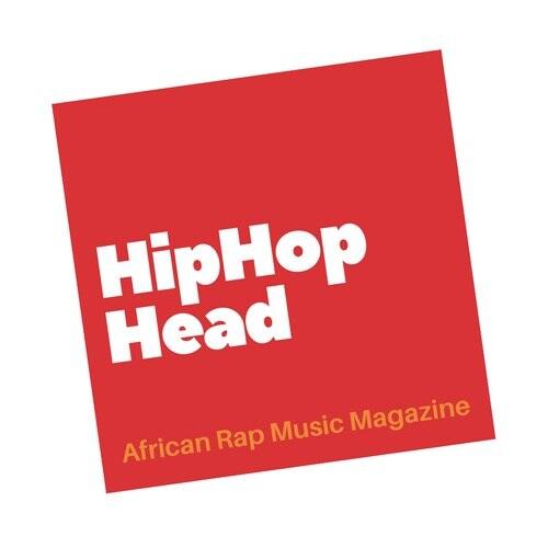 HipHopHead