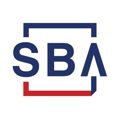 The Southern Appalachian Fund