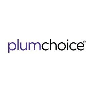 PlumChoice Team