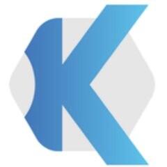 Kimera Systems