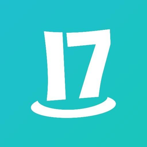 17hats.com