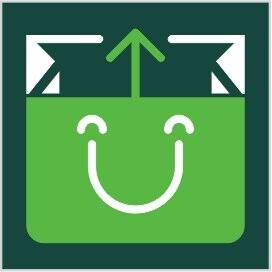 Starterbag.com