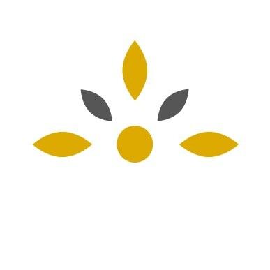 Clúster Agroalimentario de Navarra ( Nagrifood )