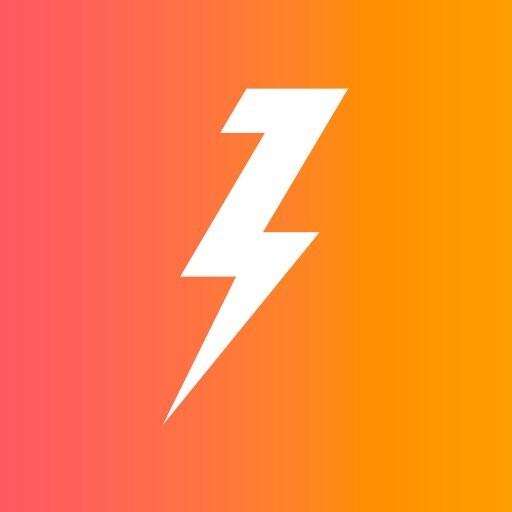 LetzDoIt LLC