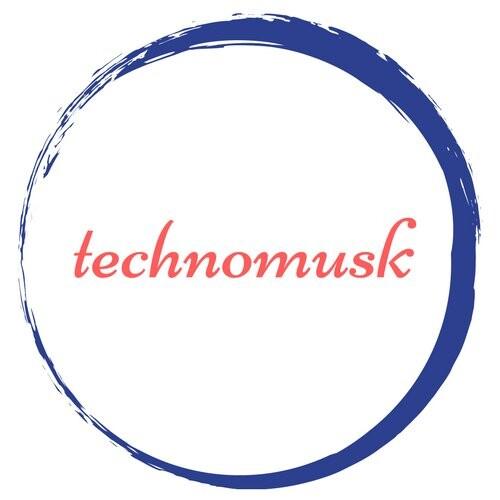 TechnoMusk