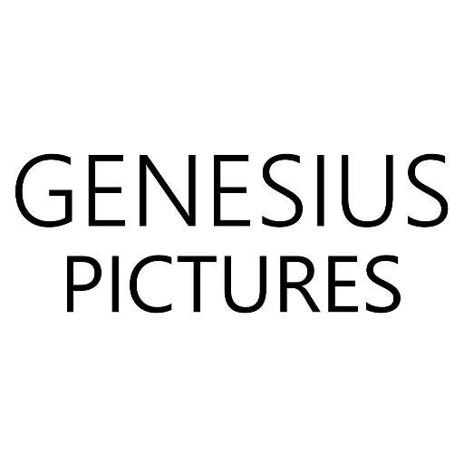Genesius Pictures