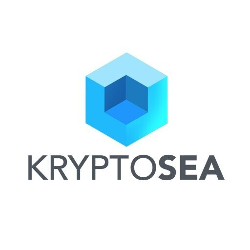 kryptosea