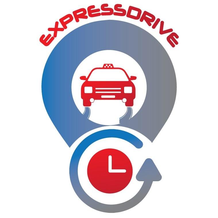 Express Drive Ghana
