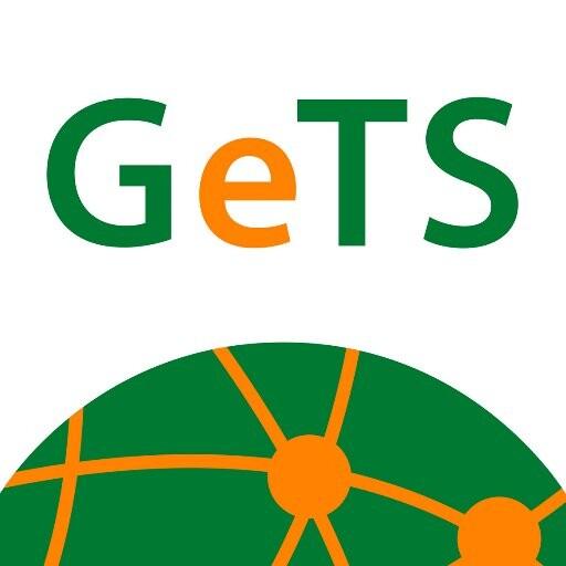 Global eTrade Services