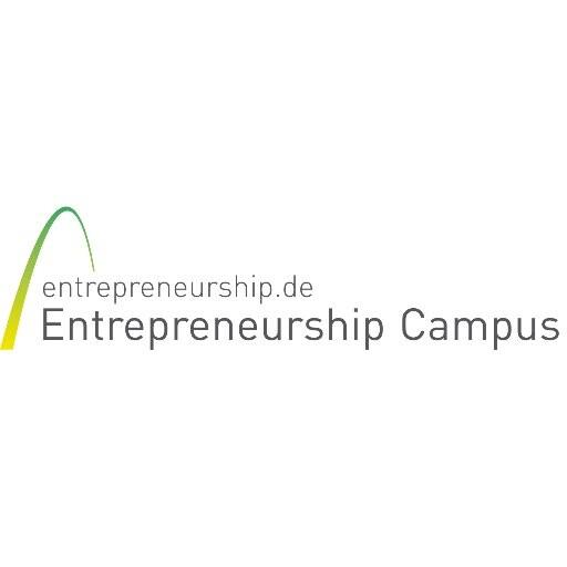 Entrepreneurship Foundation Berlin