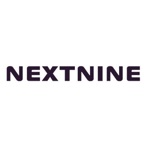 NextNine