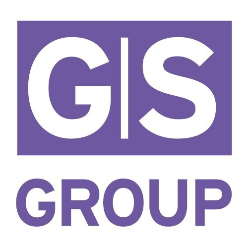 German Startups Group
