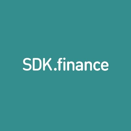 SDK finance