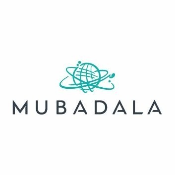 Mubadala Development Company