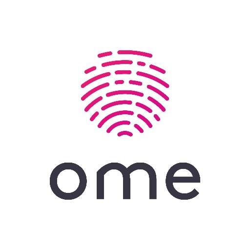 OME Health